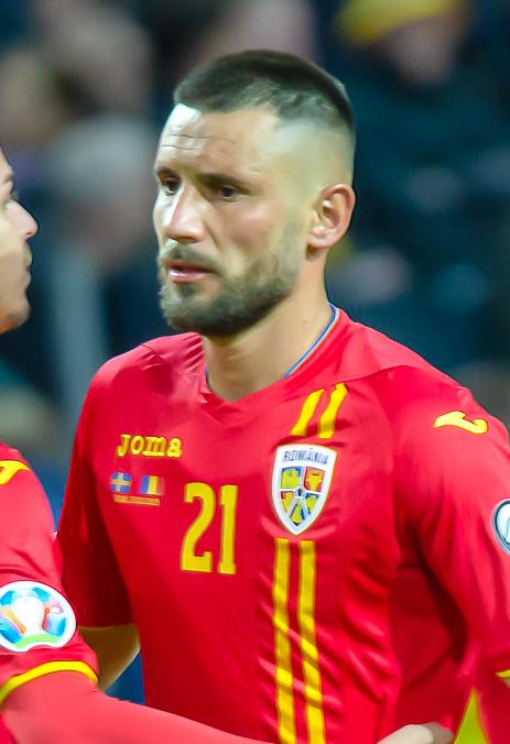 Dragos Grigore