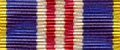 UKR-GUR – Medal For Service with the Military Intelligence 2 Class BAR.png