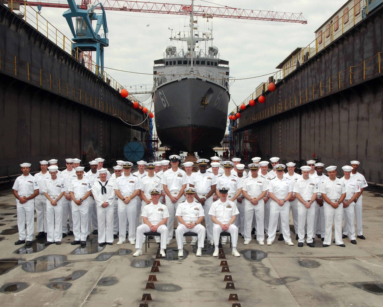 NAVYSPORTS.COM - The Official Web Site of Naval Academy Varsity ...