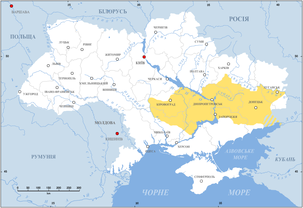 Ukraine-Zaporozzhya.png