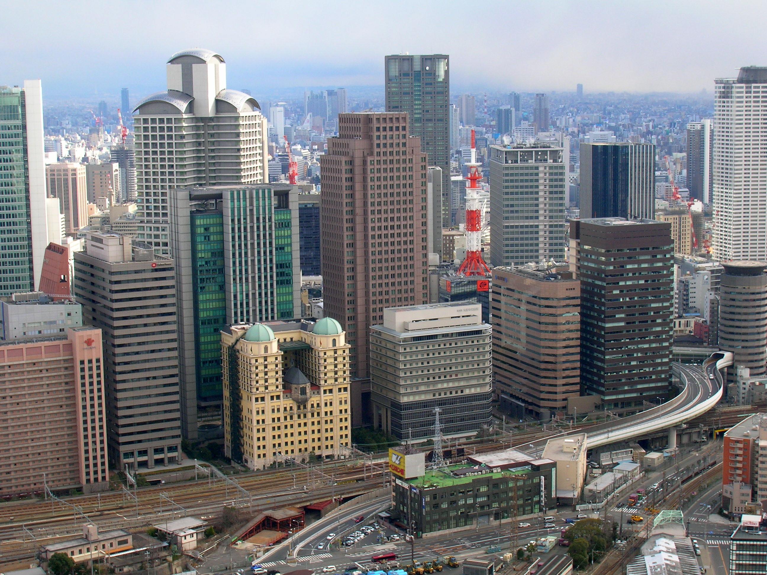 File:Umeda Sky Building View north.jpg - Wikipedia