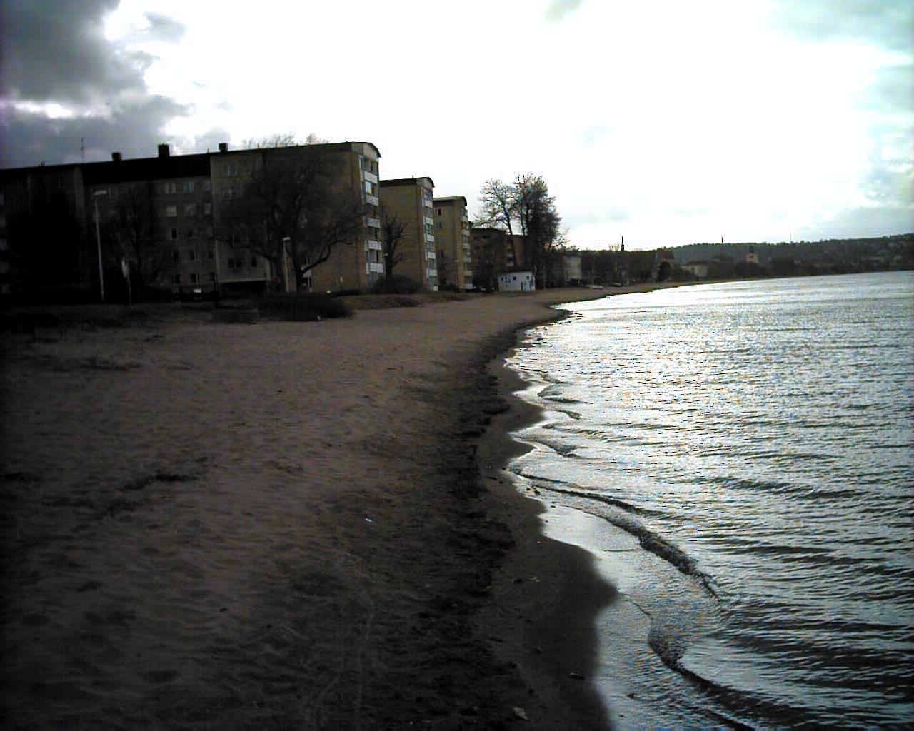 liljeholmen jönköping