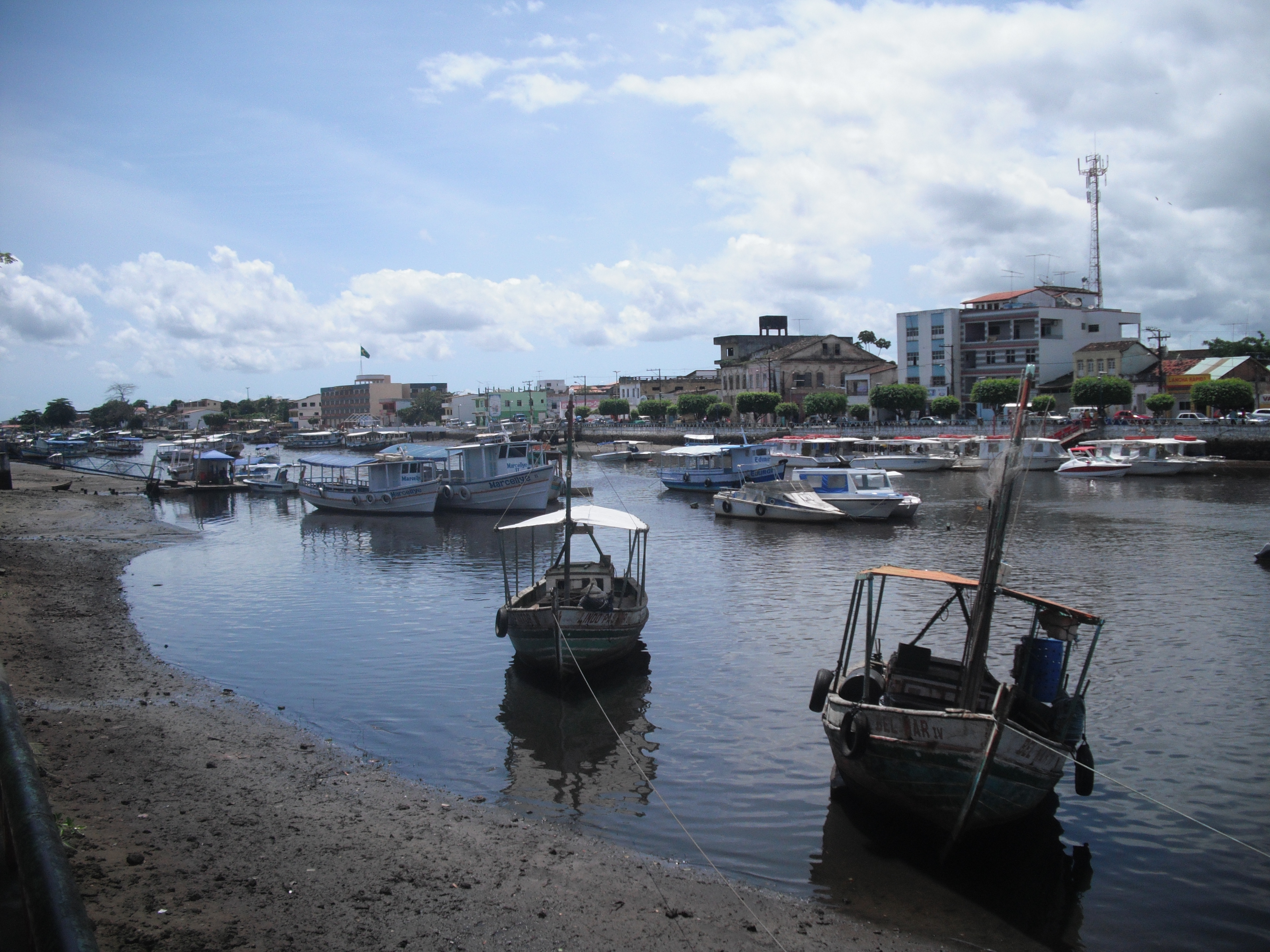 Adesivo De Familia ~ File Valença, Bahia JPG Wikimedia Commons