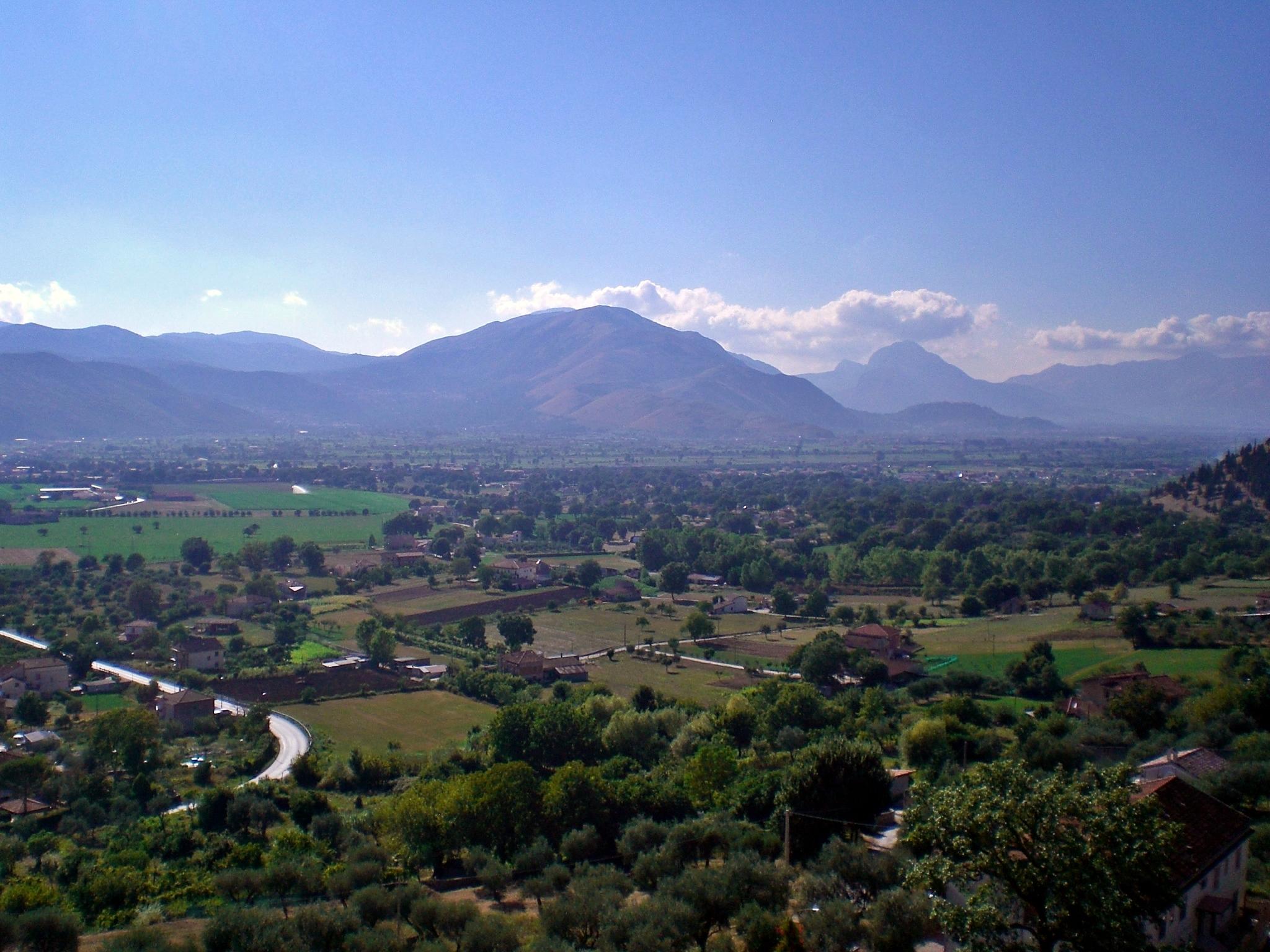 Fondi alle ex zone rosse del Vallo di Diano, botta e risposta tramaggioranza e minoranza sul ruolo di Italia Viva.