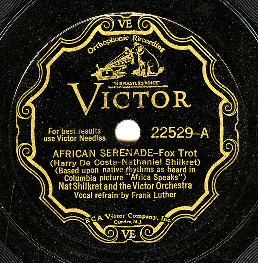 dating 78 rpm records Lyngby-Taarbæk