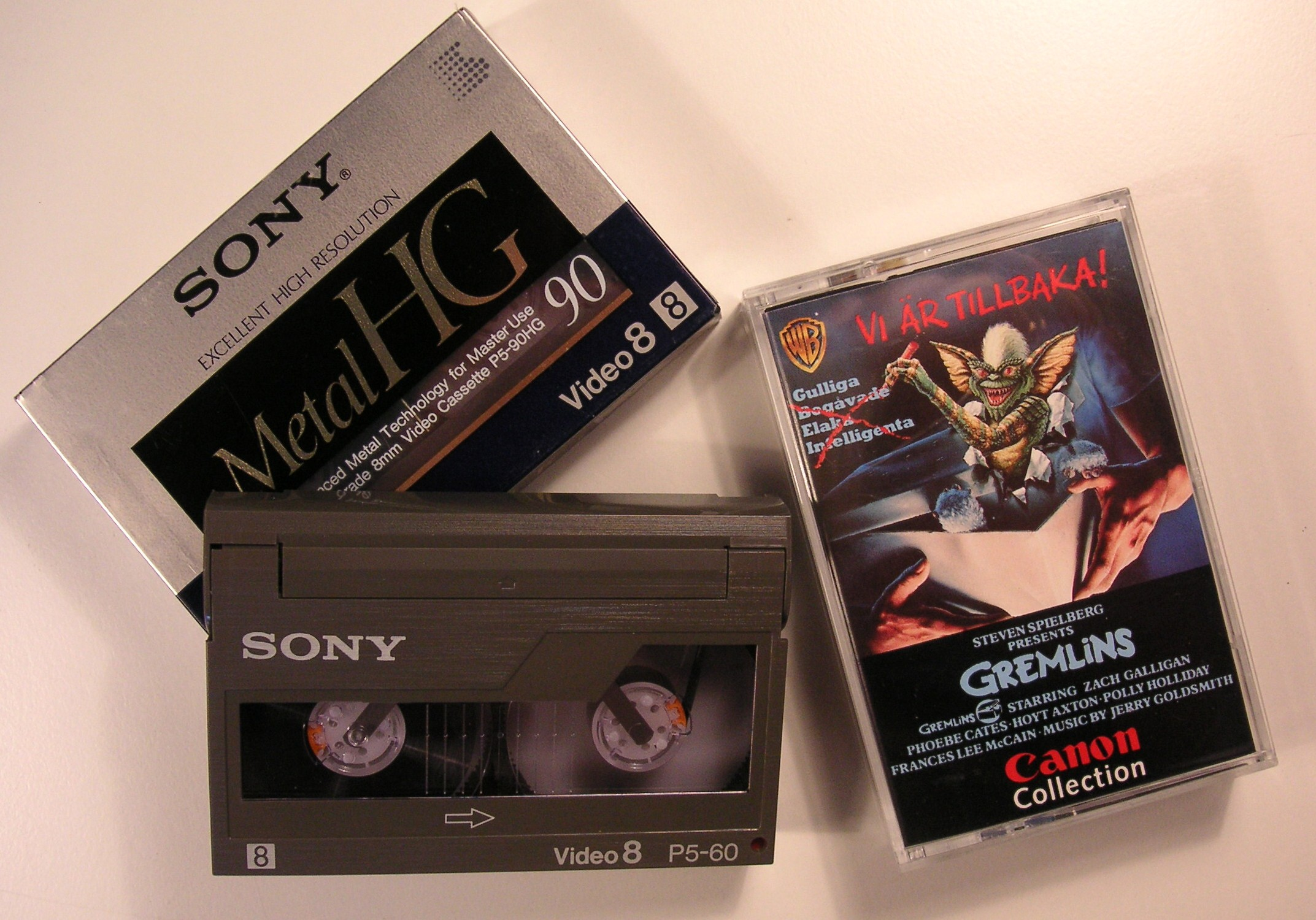analogovie-formati-video