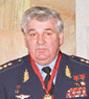 Vladimir Putin 2 March 2000-4 (cropped).jpg