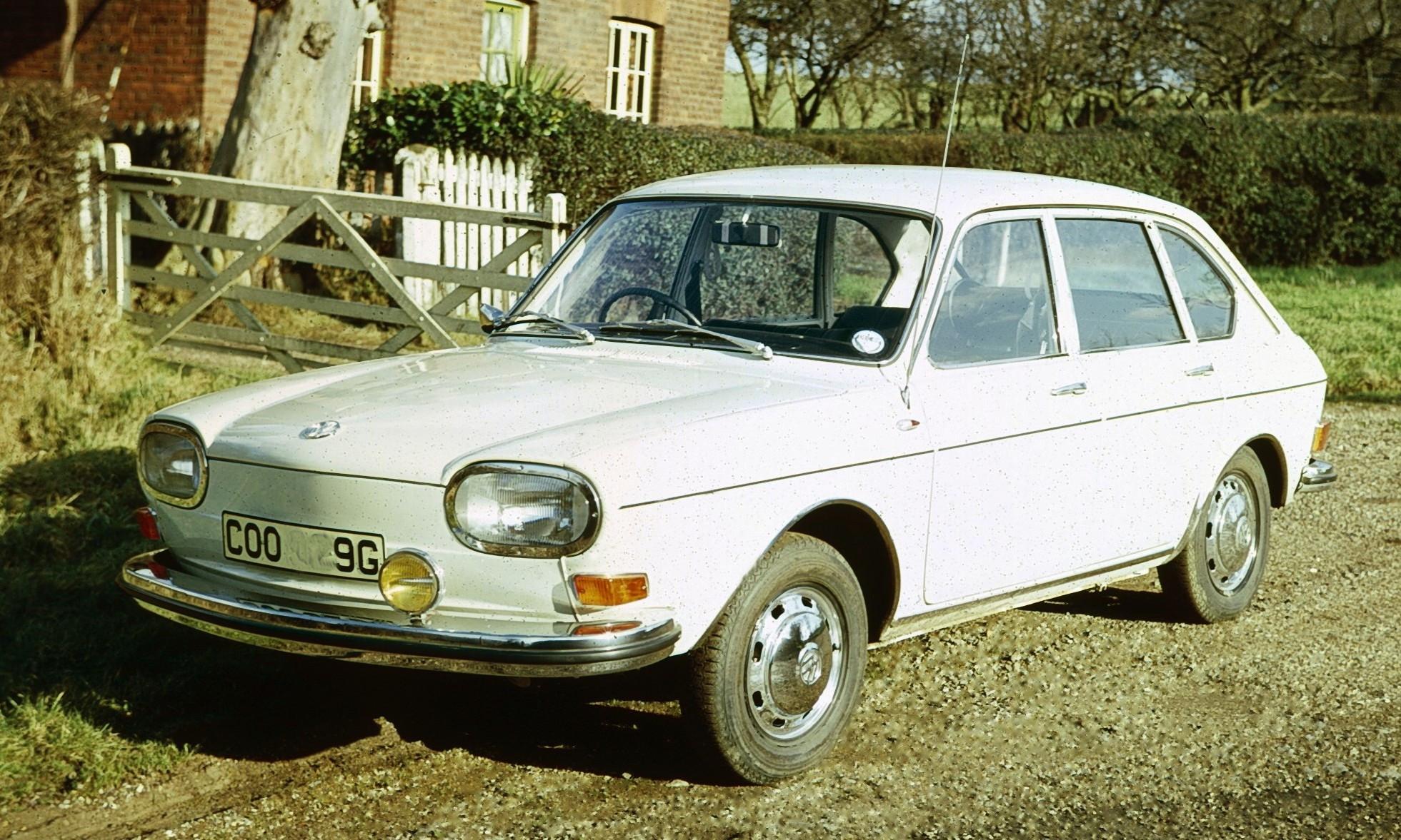 Piece 411,412 : pieces Volkswagen 411,412 moins chères