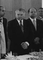 Vyacheslav Kochemasov