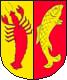 Wappen Grosspuerschuetz.png