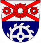 Weigendorf