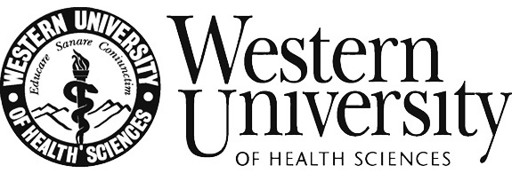 bbf8df214e9fea Western University of Health Sciences - Wikipedia