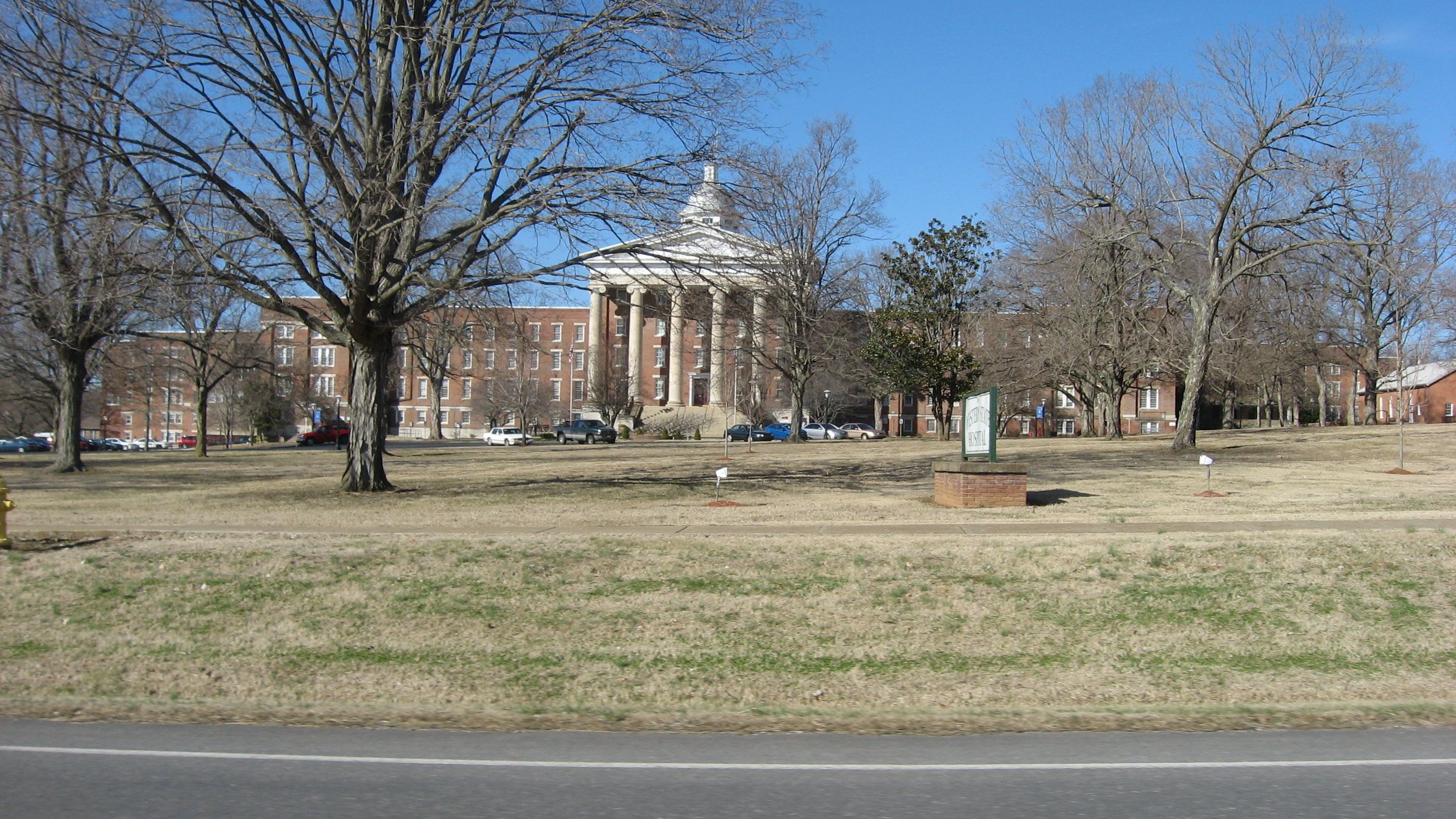hopkinsville ky dating Travel info, sports, demographic data, and general statistics about the city of hopkinsville, ky.
