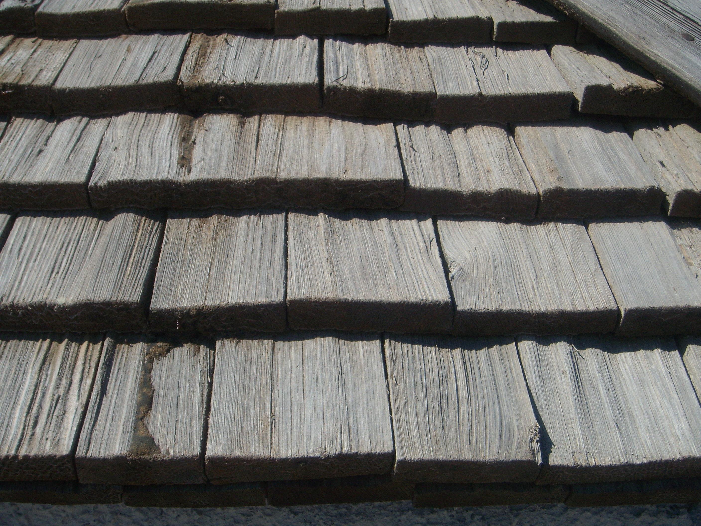 Wood Shingles Cost Wood Shake Shingles