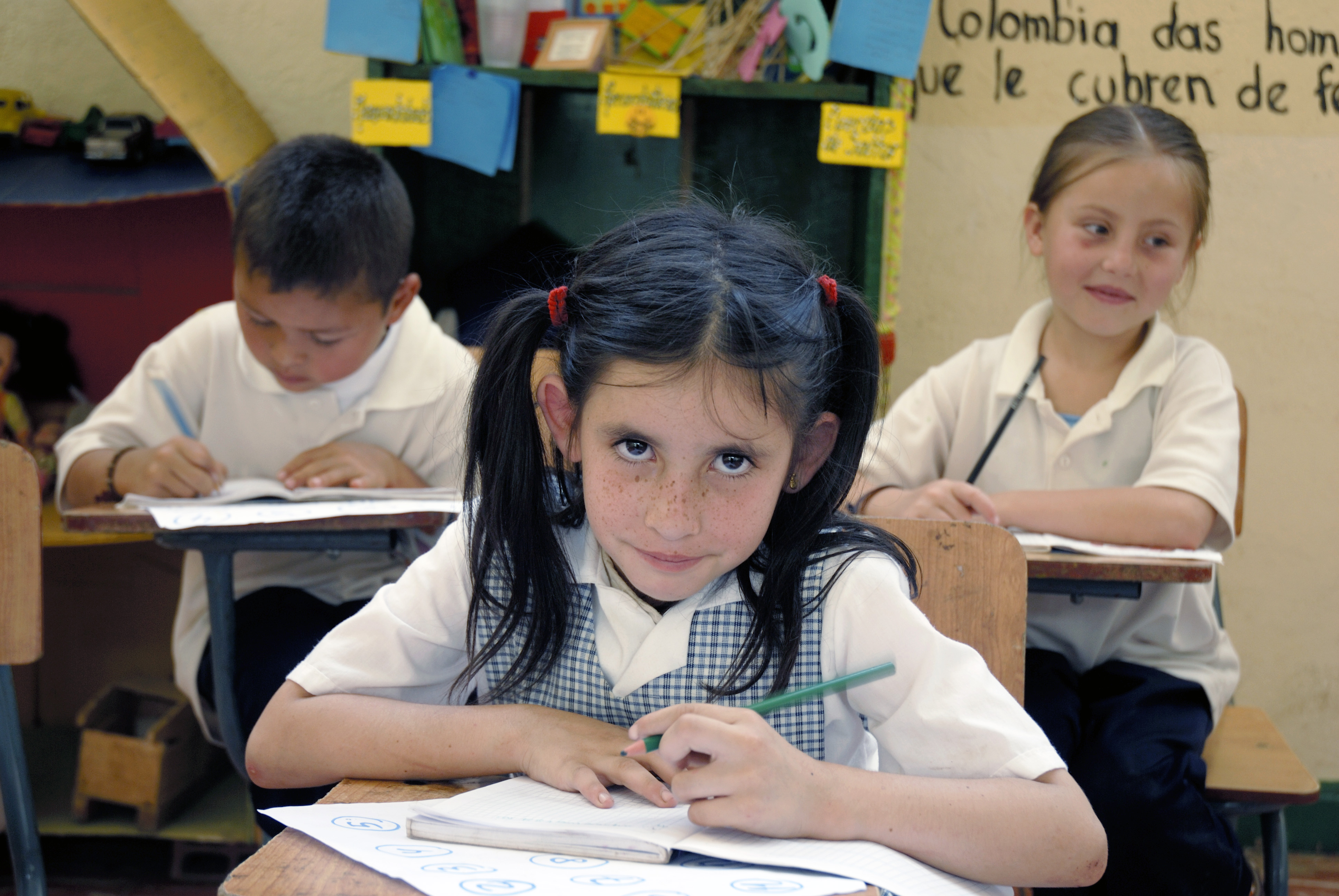 external image %282011_Education_for_All_Global_Monitoring_Report%29_-_School_children_in_Florida_%28Valle%29%2C_in_Colombia.JPG