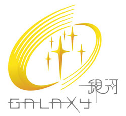 Galaxy Entertainment