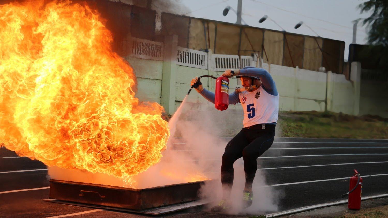 фото бума пожарного очень волнуюсь, что