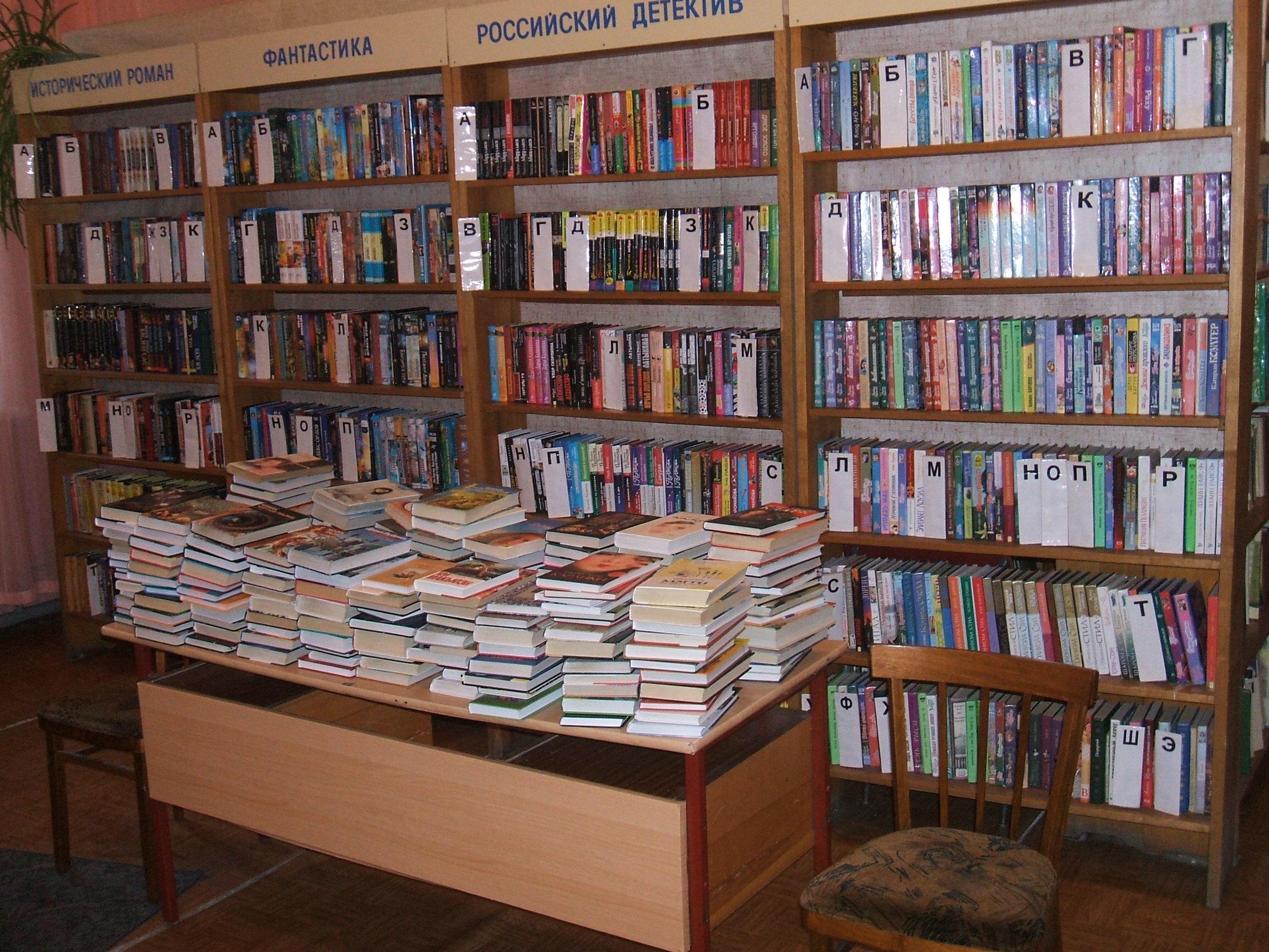 Наблюдение за поведением одноклассников в библиотеке книжном магазине
