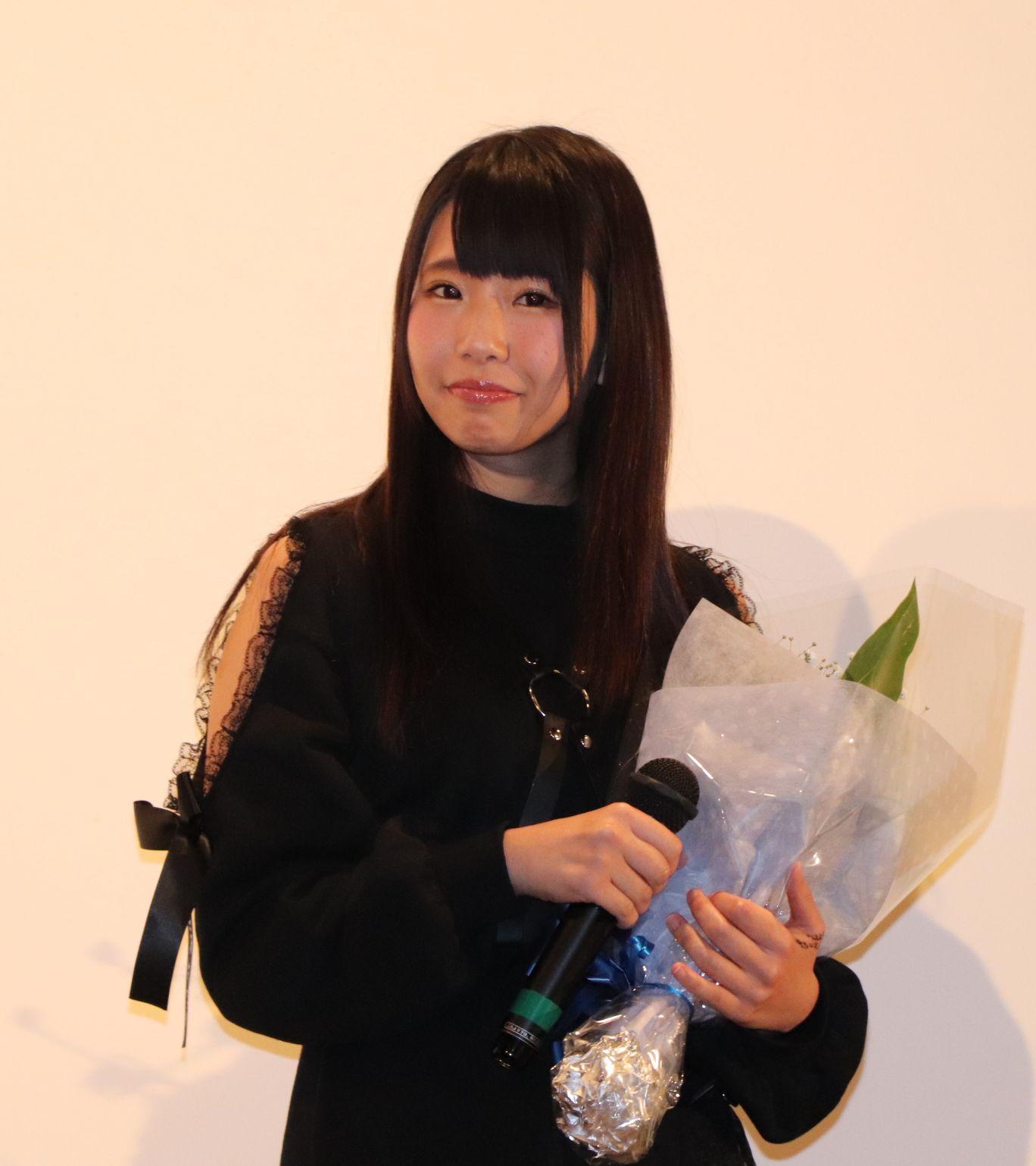 色眼鏡 ふぇら iro004 :: iromegane.jp