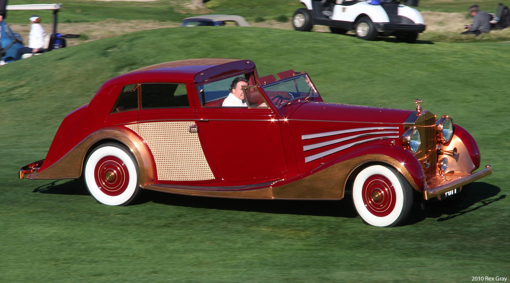 datei 1937 rolls royce phantom iii sedanca de ville 103cp38 wikipedia. Black Bedroom Furniture Sets. Home Design Ideas