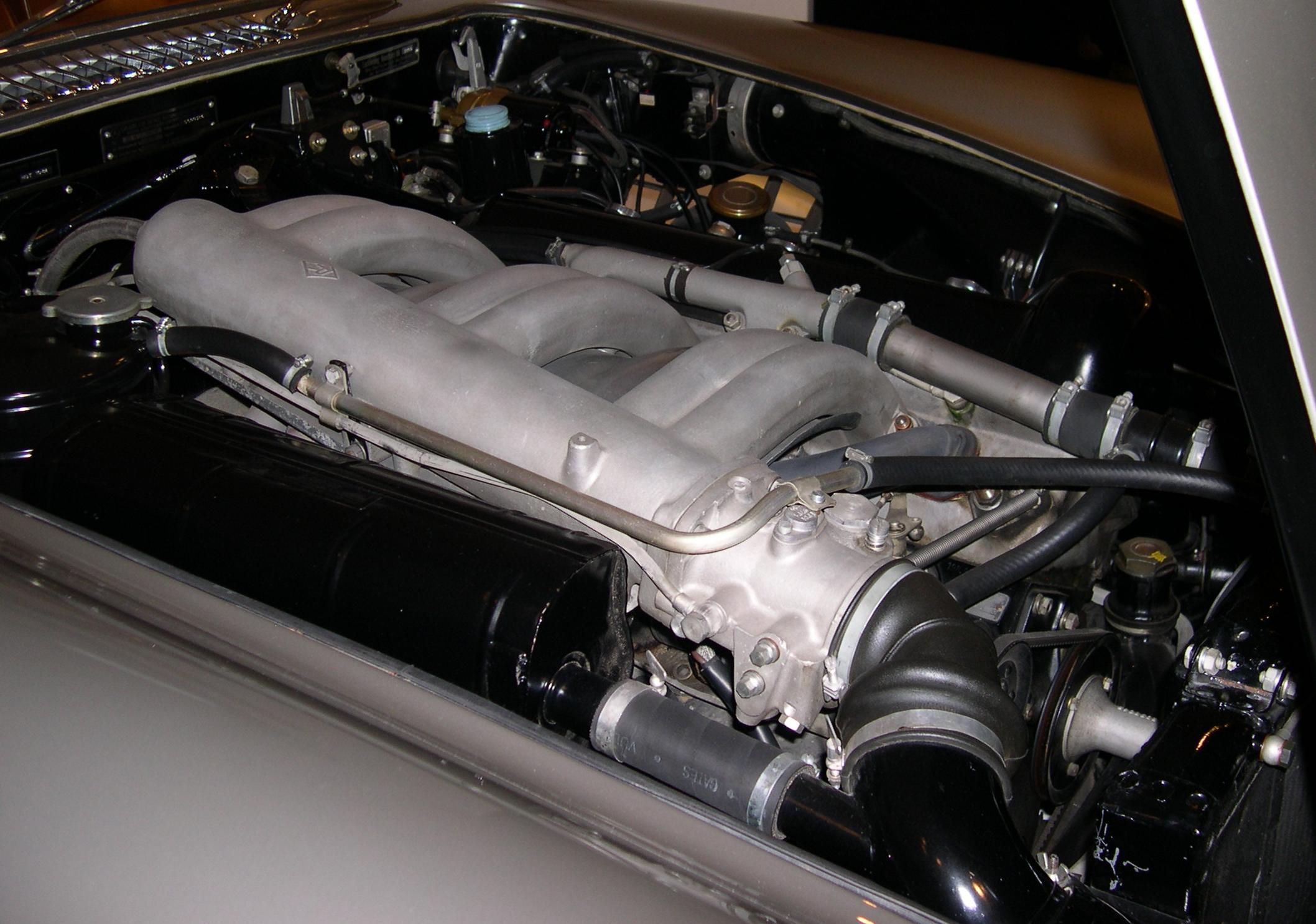 Mercedes benz 300sl engine mercedes free engine image for user manual download