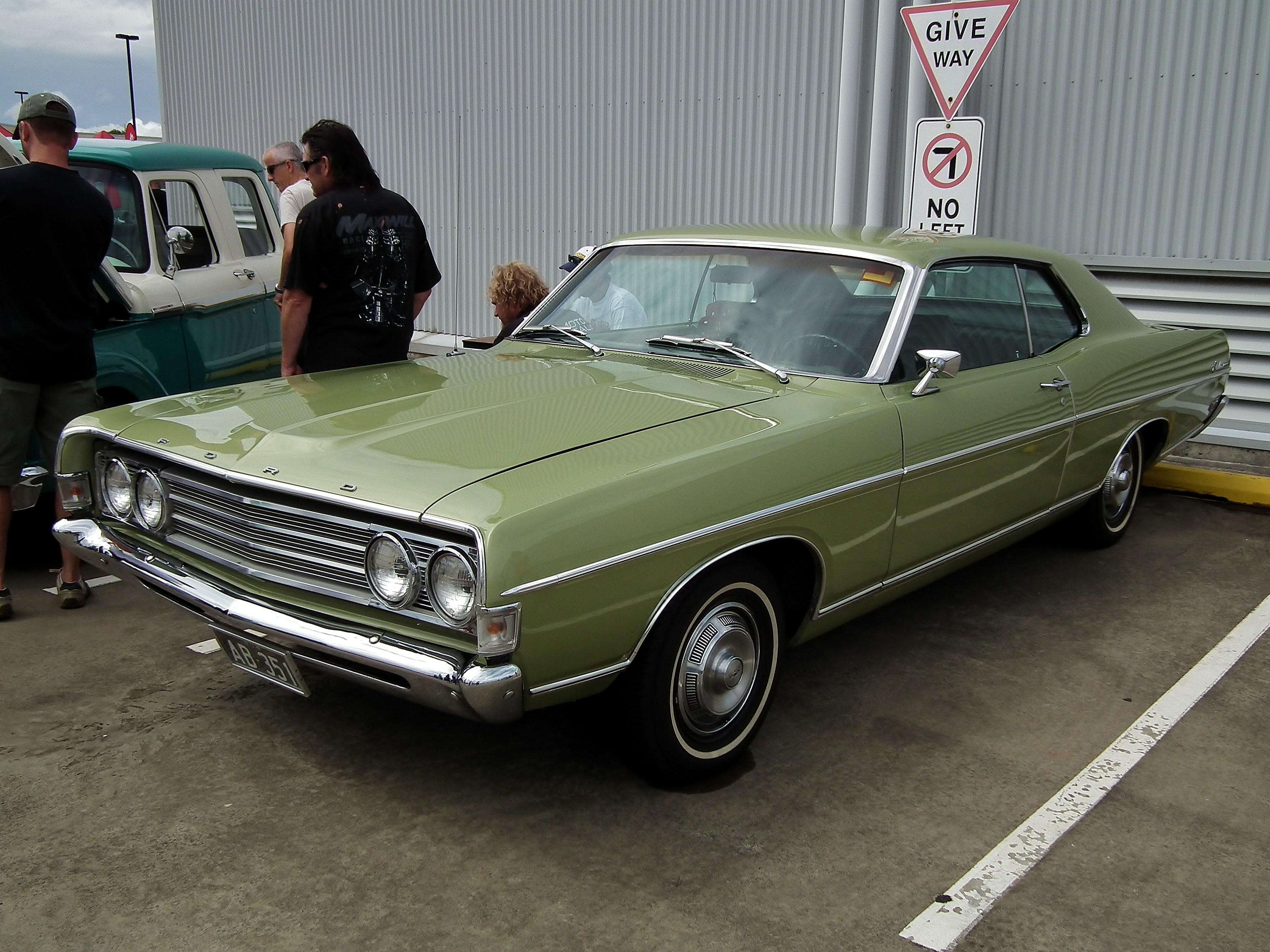 File 1969 Ford Fairlane 500 coupe  6713311097