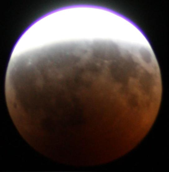 File:20080816eclipsed2.jpg