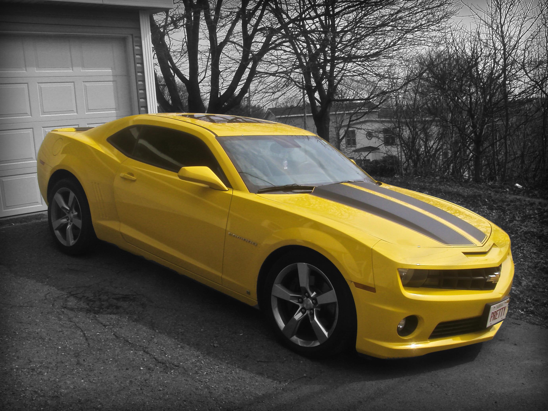 Description 2010-Chevrolet-Camaro-SS.jpg
