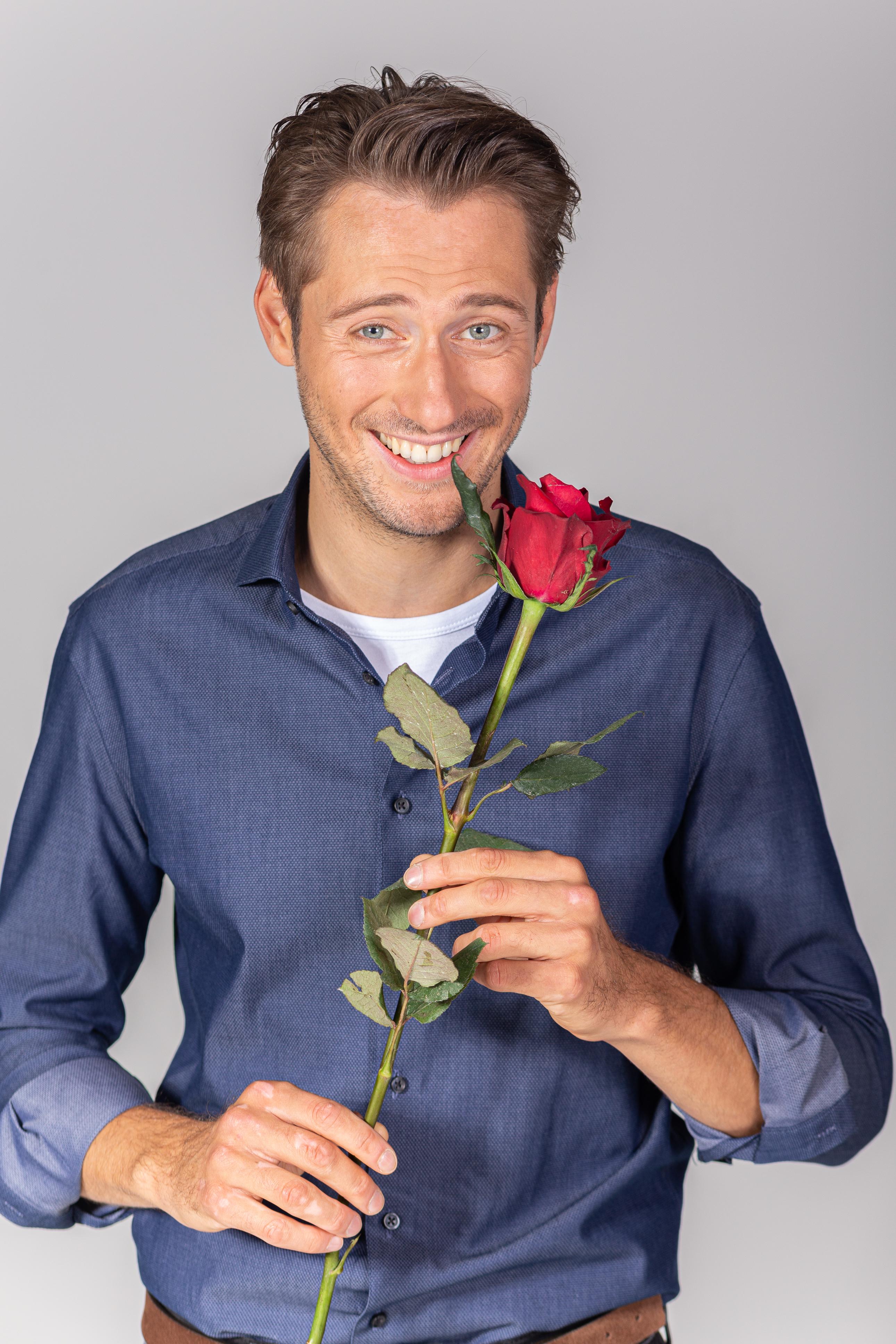 Rote Rosen Staffel 16