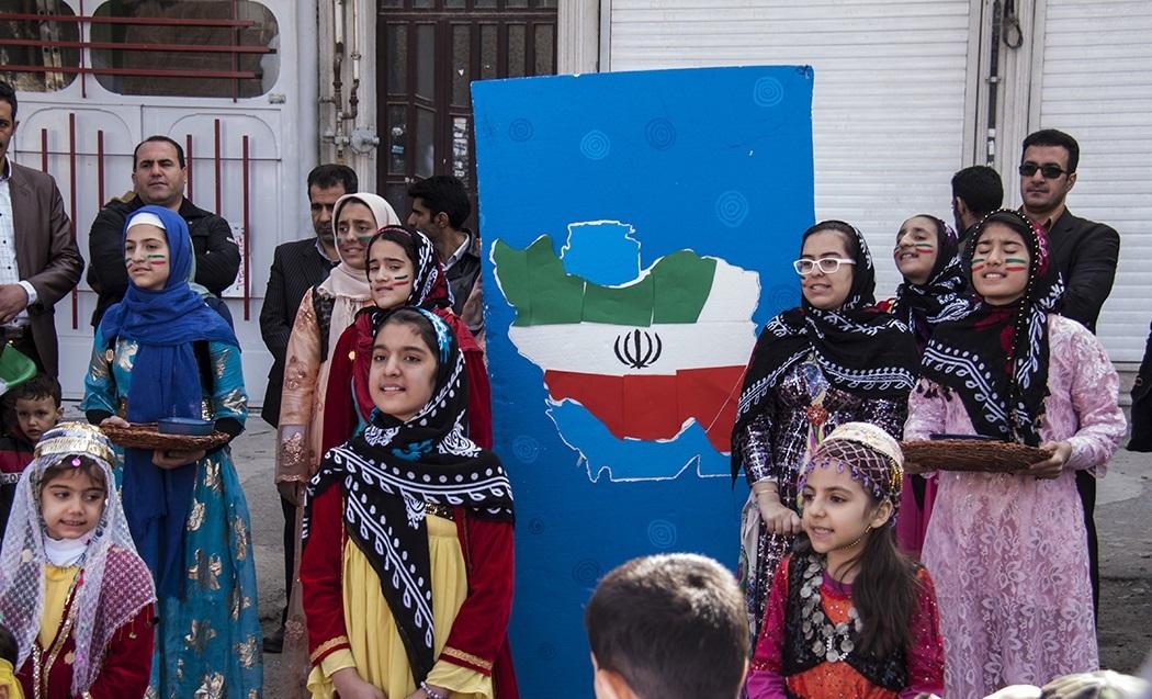 22nd Bahman rally in Kermanshah (13961122001201636539643980708753 93239).jpg
