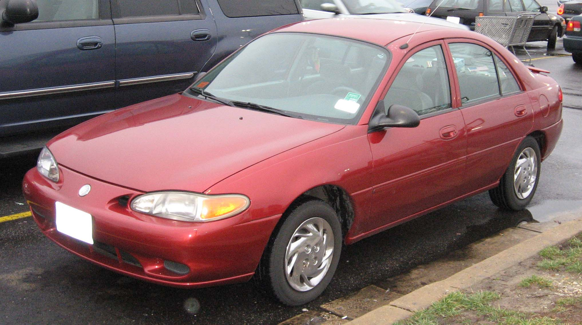 File 2nd mercury tracer jpg