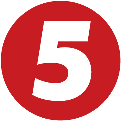 5 Kanal Ukraine Wikipedia