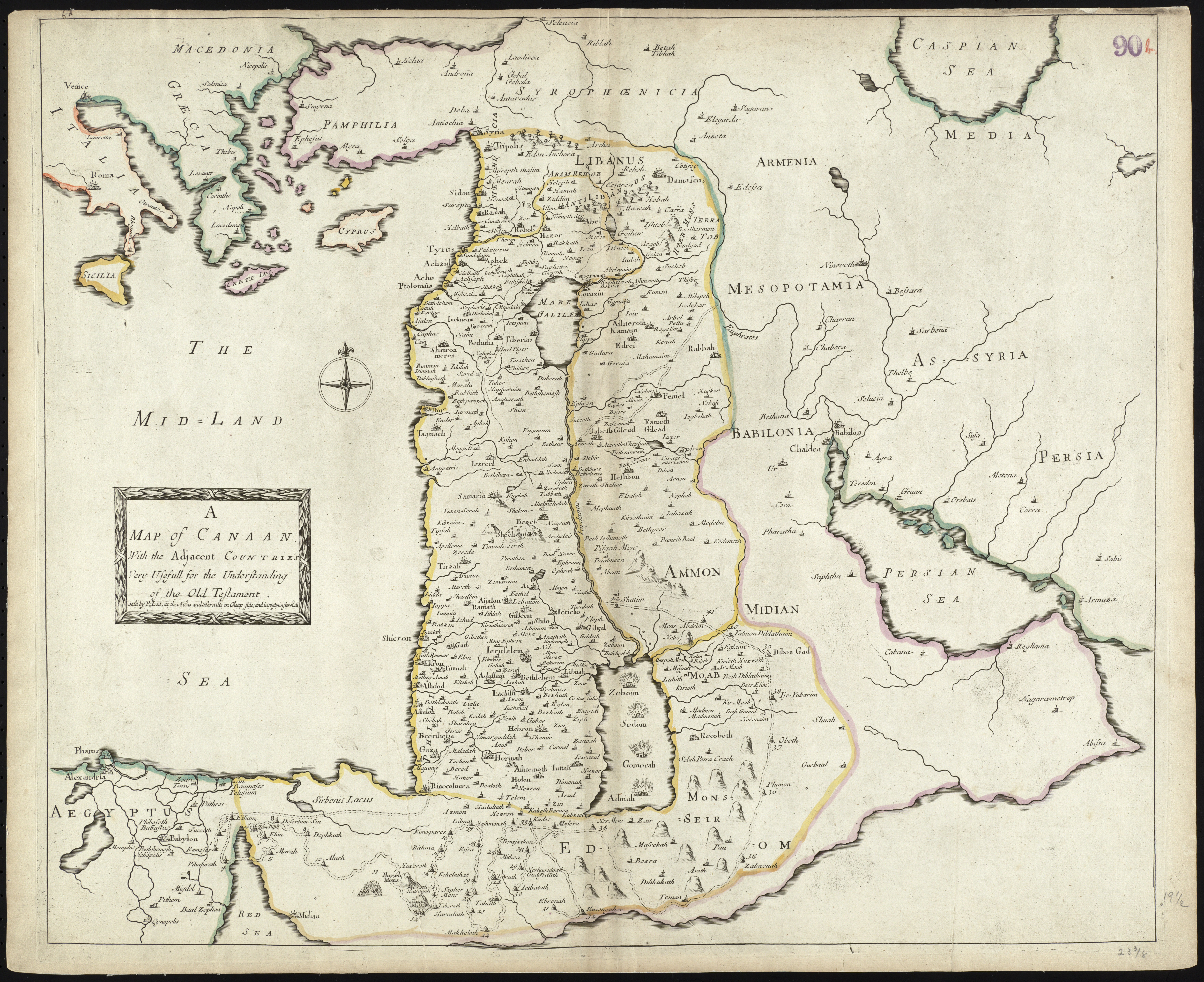 Filea map of canaan 8343807206g wikimedia commons filea map of canaan 8343807206g sciox Choice Image