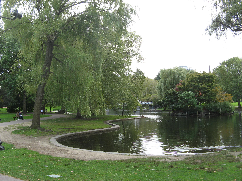 File a nice garden in boston for Nice garden pictures