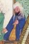 Abu bakr2 (Umar).jpg
