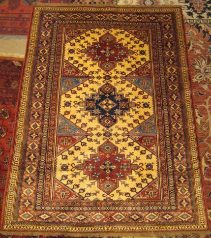 File Afghan Carpet Jpg