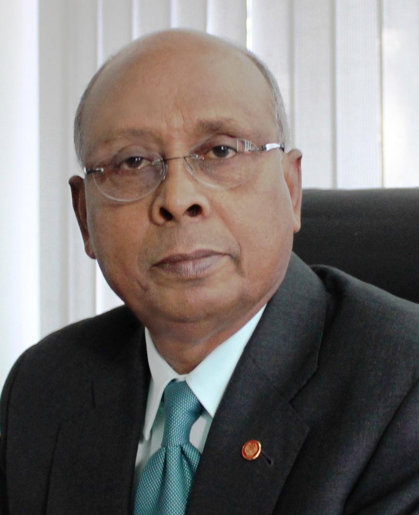 Sri lanka office - 5 3