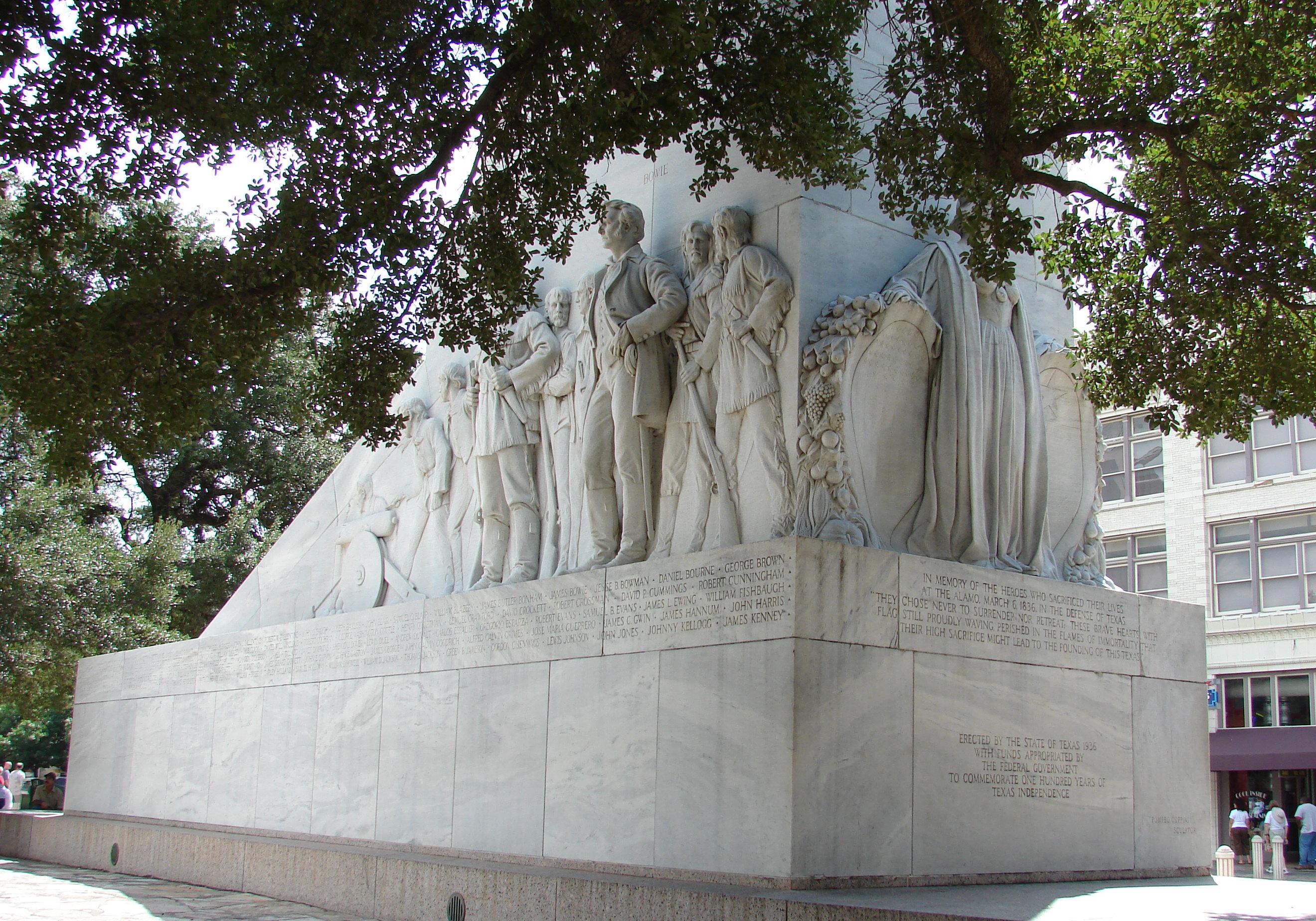 Iliad - Wikipedia
