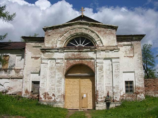 File:Alexandro-Oshevensky Monastery-2.jpg