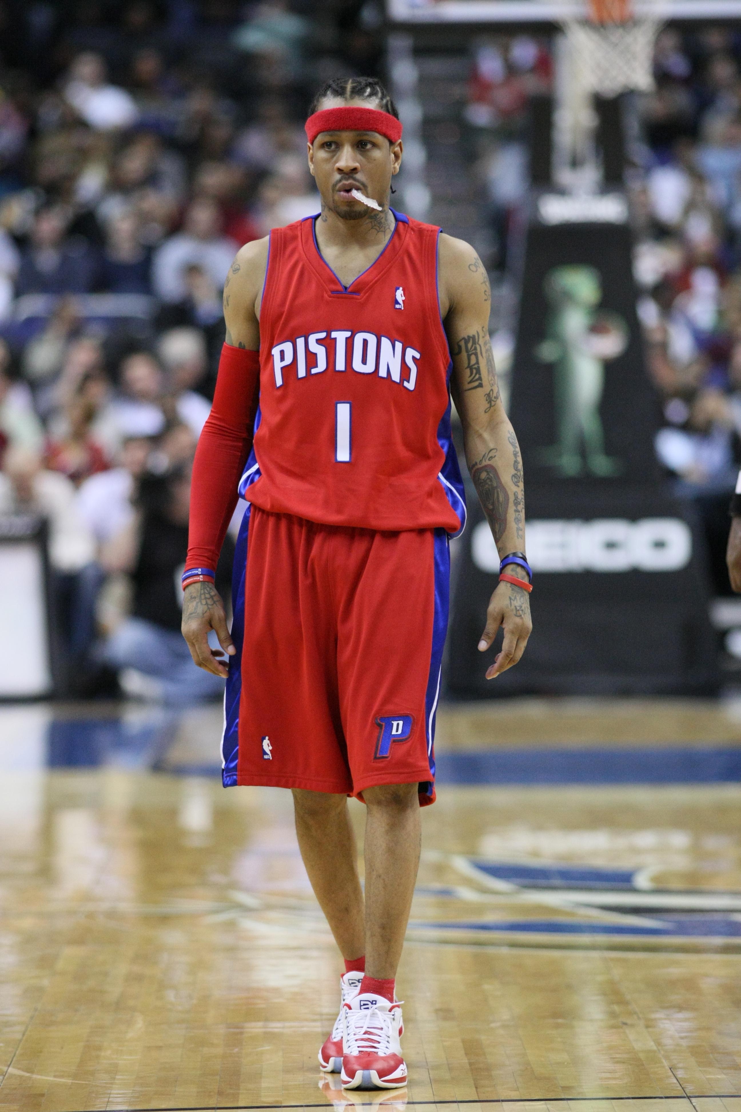 File:Allen Iverson Detroit Pistons.jpg