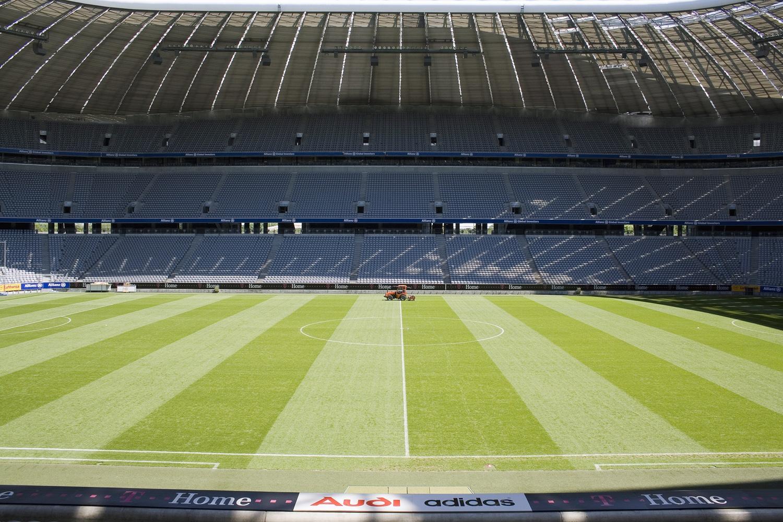 File:Allianz-Arena FC Bayern München (10560571765).jpg ...