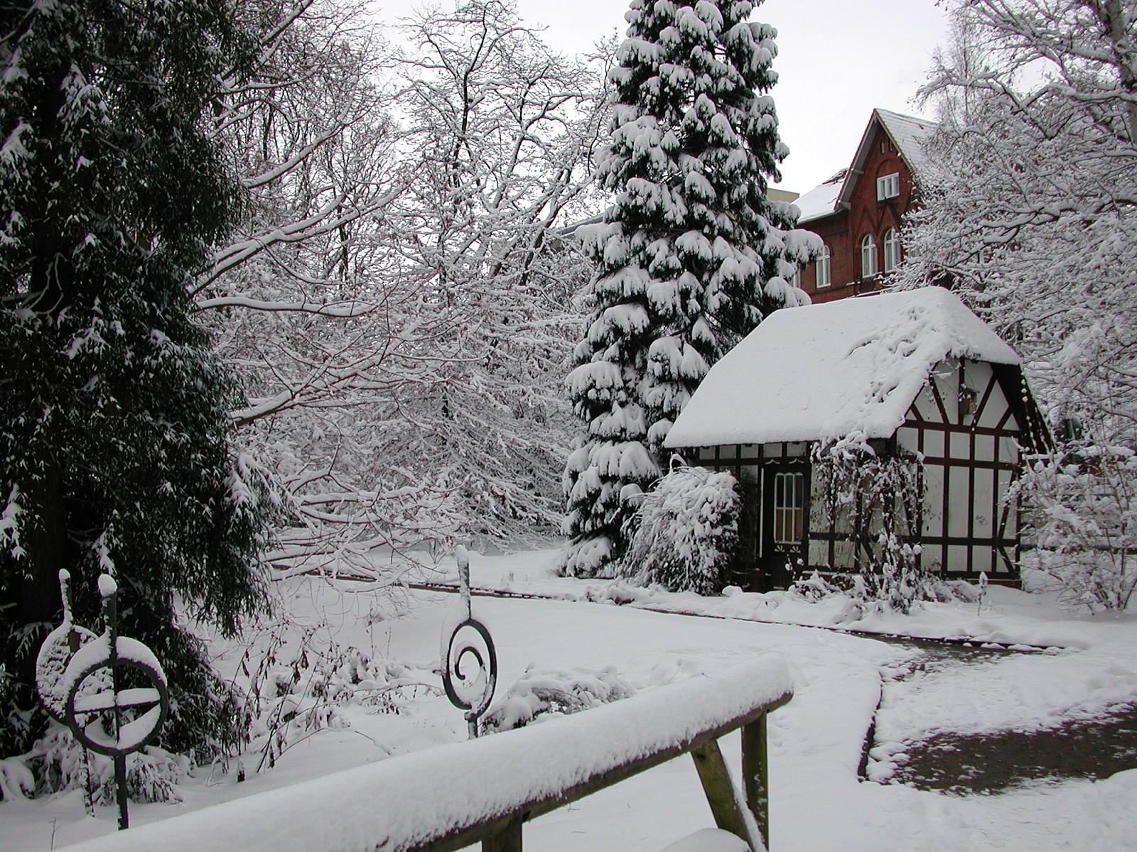 Gartenbau Eckernförde gartenbau eckernforde hausdesign pro