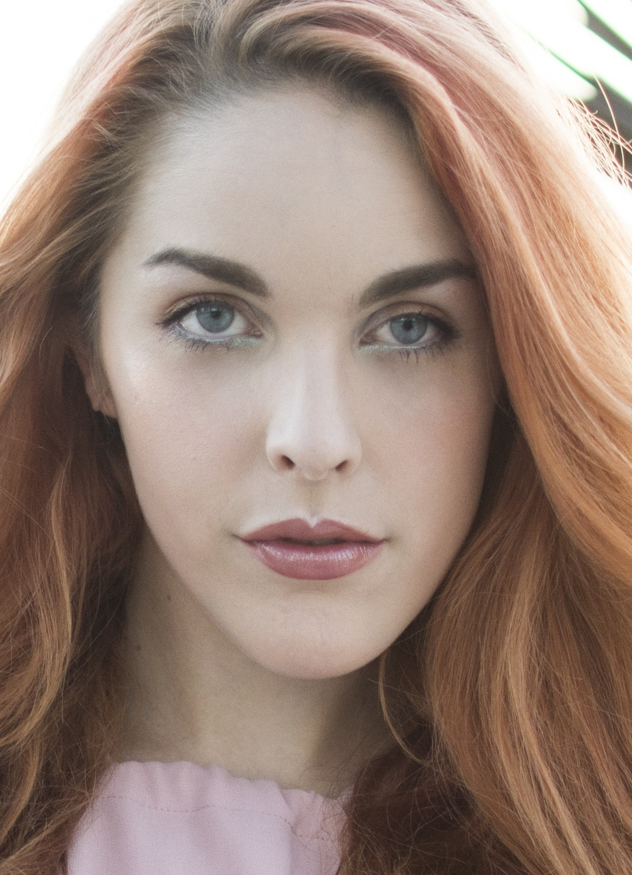 Armana Miller