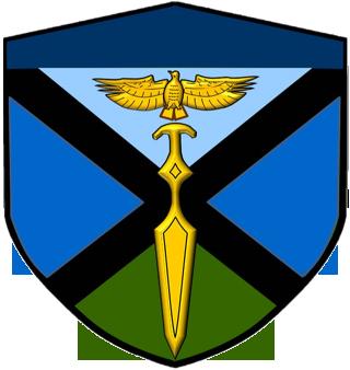 Amphibious Rapid Deployment Brigade.png
