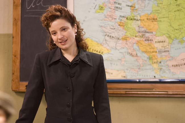 Ana Villa - Wikipedia, la enciclopedia libre