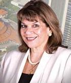 Angela Corey American lawyer