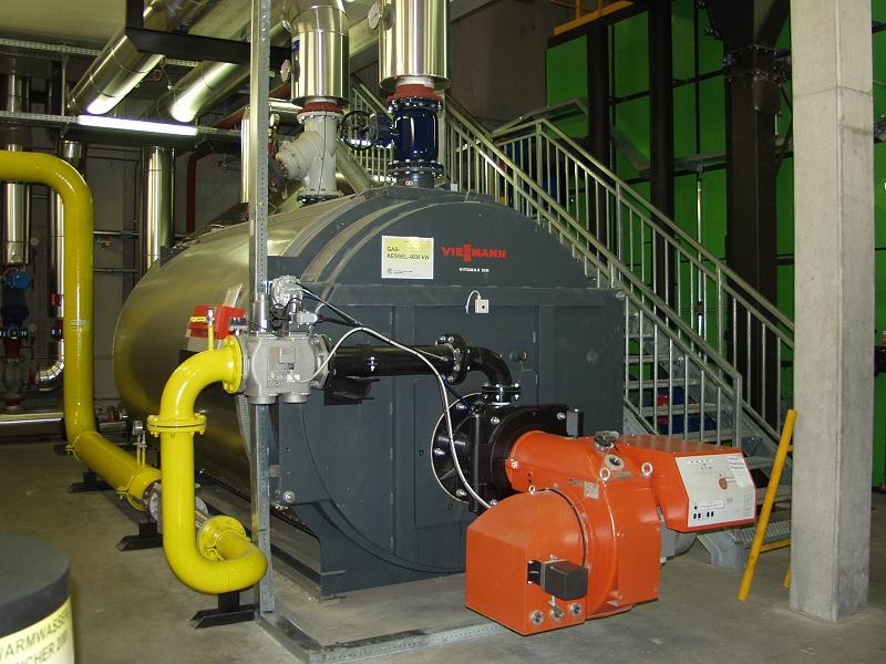 File:Ansfelden biomasse gaskessel.JPG - Wikimedia Commons