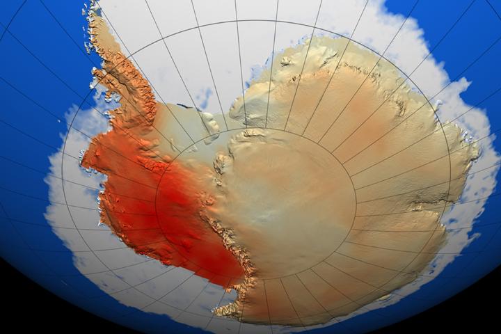 Fichier:AntarcticaTemps 1957-2006.jpg