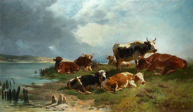 Anton Braith Kühe auf der Weide.jpg