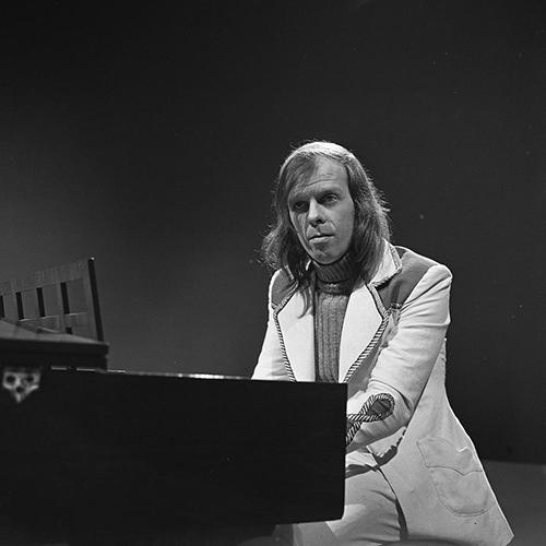 Tom Parker Musician Wikipedia